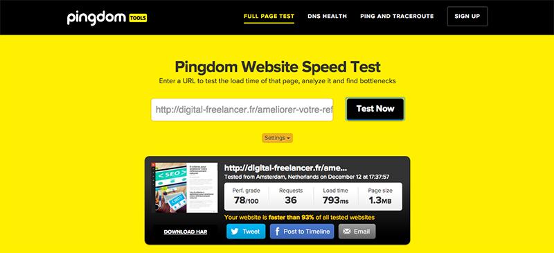 analyser-vitesse-chargement-site-internet