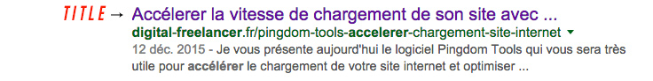titre-referencer-articles-seo